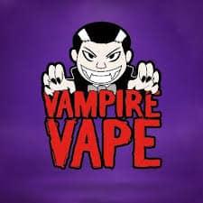 Vampire Shortfill