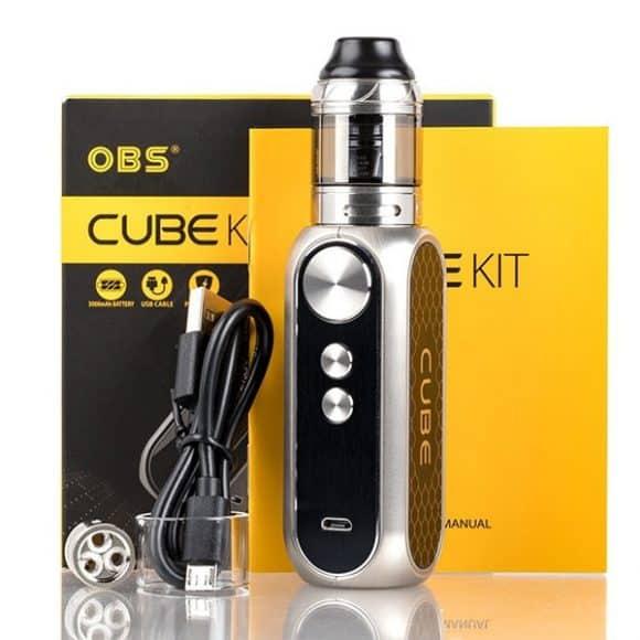 OBS Cube Kit 80w Online In Pakistan Peshawar Multan Karachi9