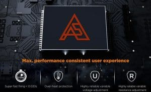 geekvape aegis max mod performance