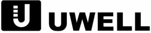 uwell banner
